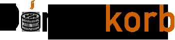 Dampfkorb Logo